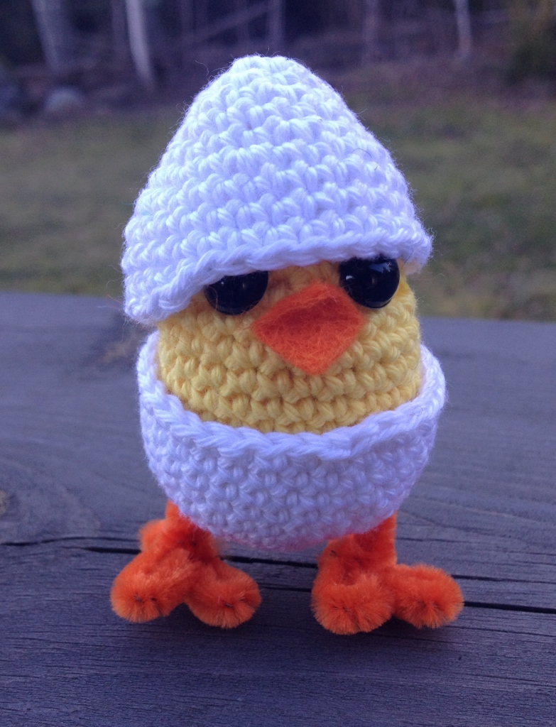 Kyckling2