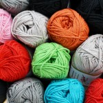 Järbo Soft Cotton