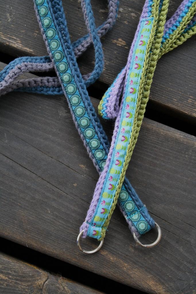 Nyckelband2