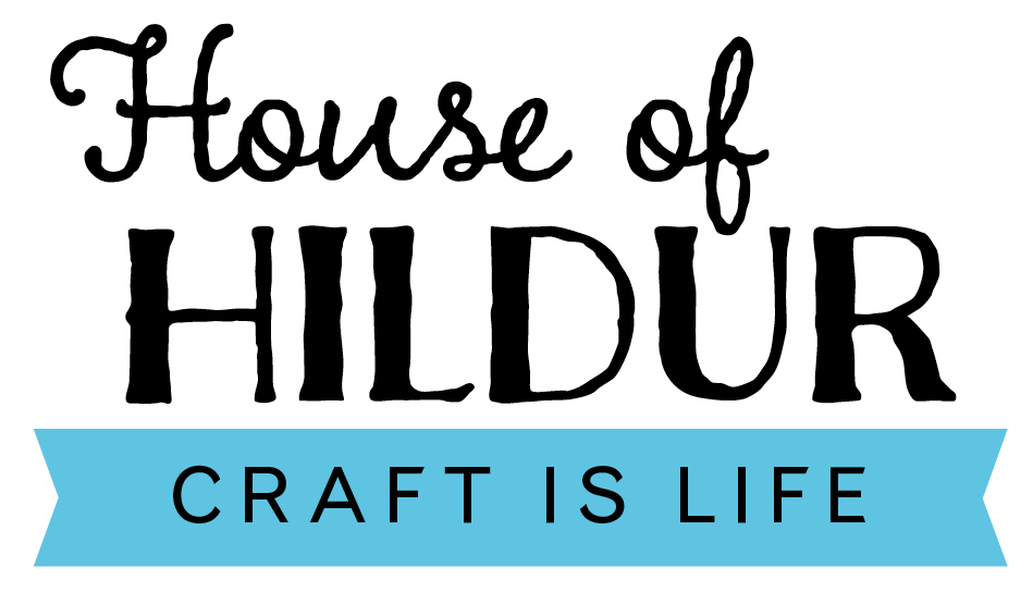 House of Hildur
