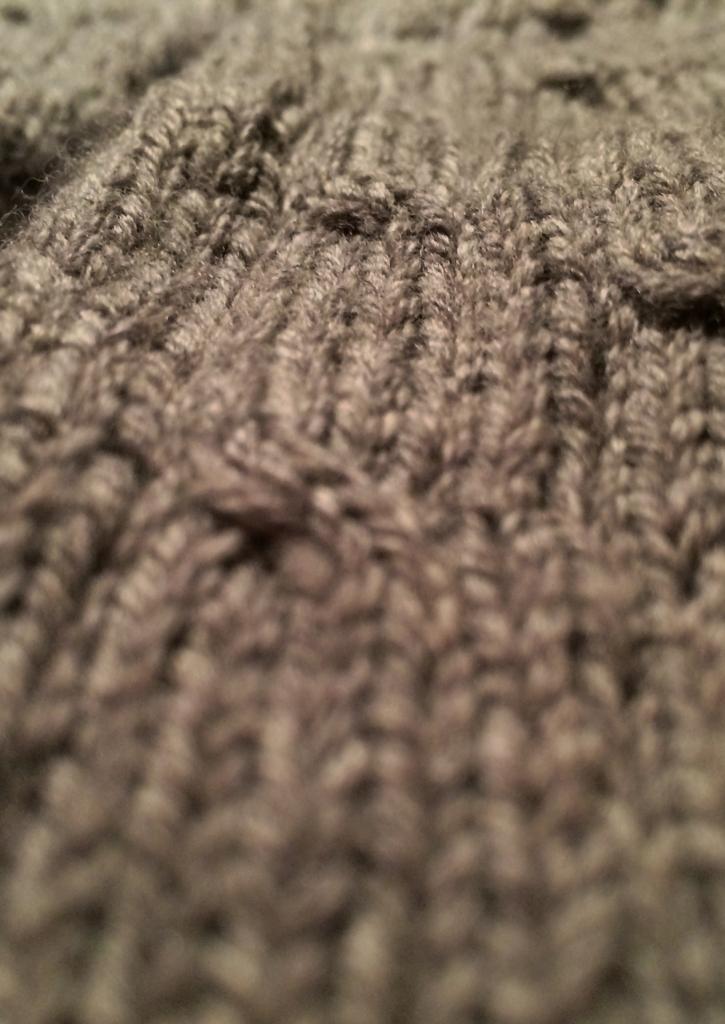 tröja närbild (1)