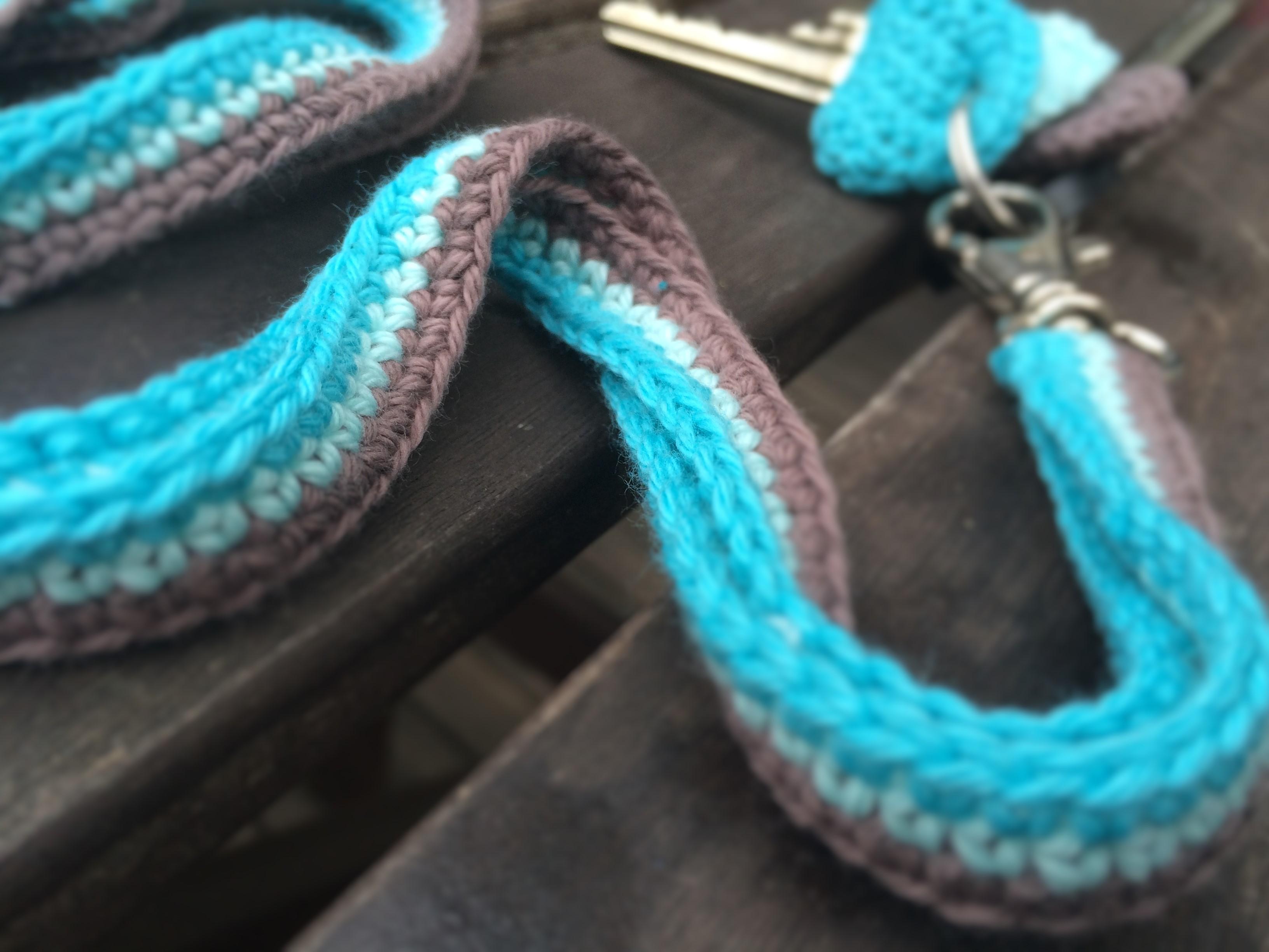 Nyckelband 2